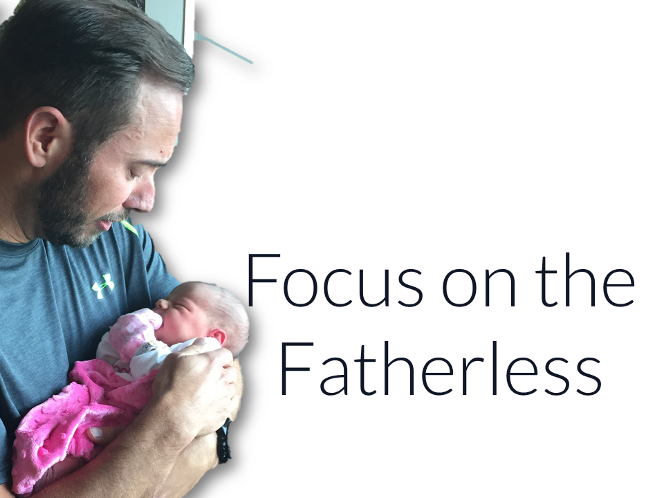 focusonthefatherless