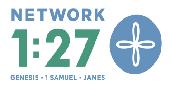 network127