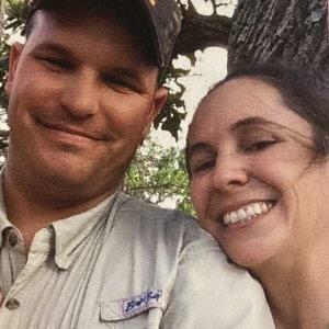 Cody & Sarah