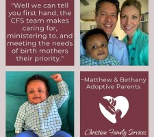 Adoptive Family Posts-3